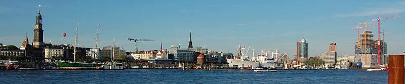 Brevet Rund Hamburg 2017 @ Volksbank Himmelpforten | Himmelpforten | Niedersachsen | Deutschland