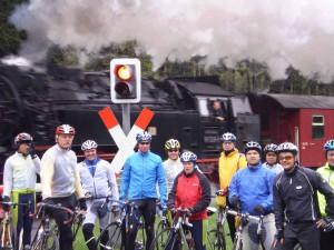 2010 Radsport-Wochenende