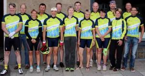2015 Cyclassics