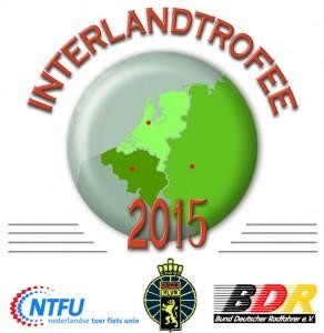 Interland-Trofee-Logo