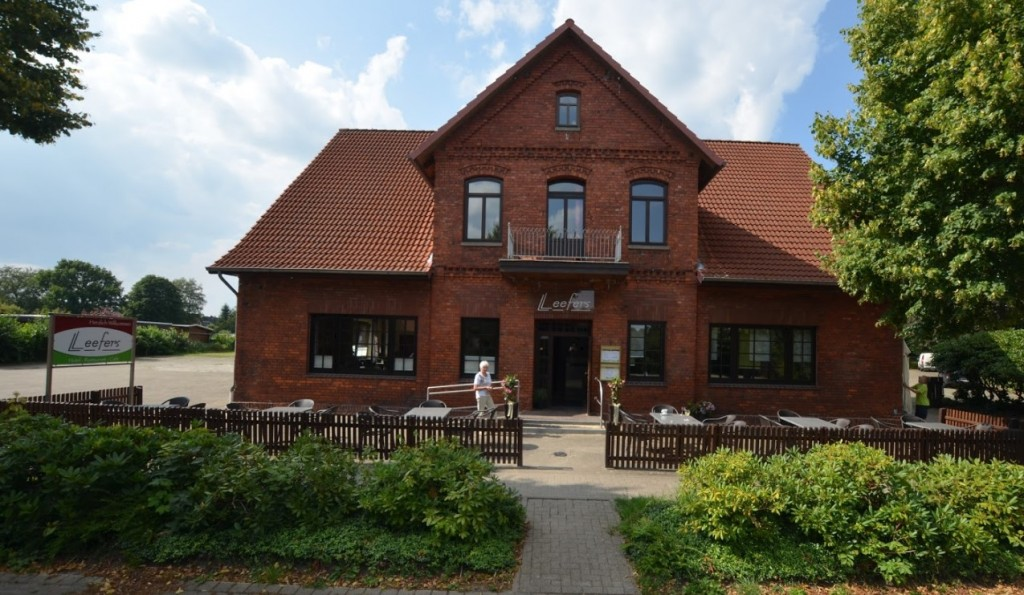 2015-06-16_Gasthaus_Leefers