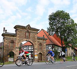 Foto: RSV Adler Goslar