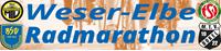 Weser-Elbe-Radmarathon @ Schulzentrum Süd | Buxtehude | Niedersachsen | Deutschland
