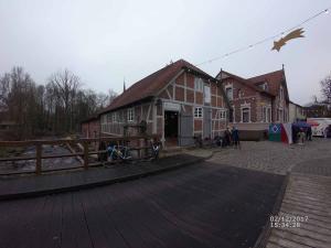 2017-Christkind-Kurierfahrt-009