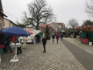2017-Christkind-Kurierfahrt-011